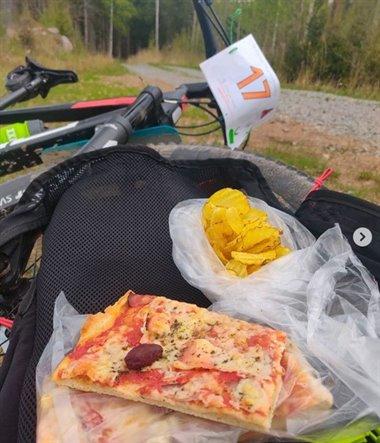 anntoons_nummerlapp_pizza.jpg