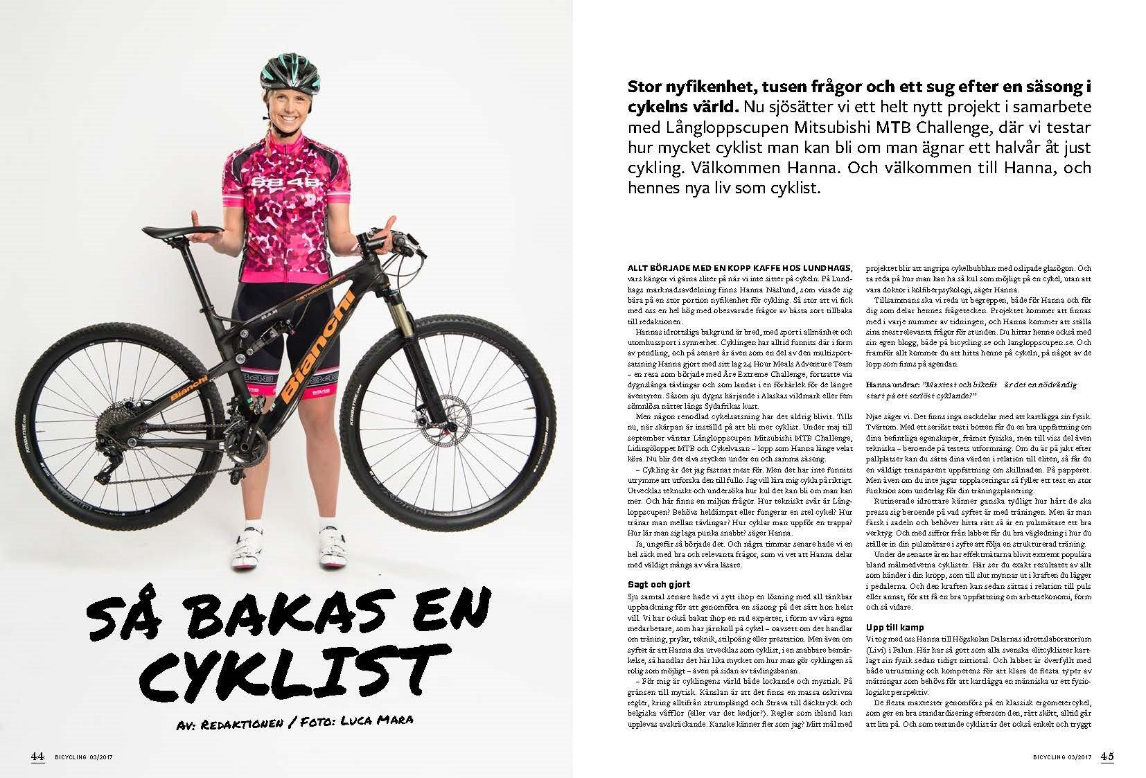 Sidor_fran_bc0317_baka_cyklist.jpg